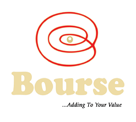 Bourse Securities Limited